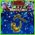 Farmville A Winter Fable Farm Treasure and Parts by Expansion