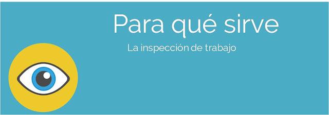 para_que_sirve_inspección_trabajo