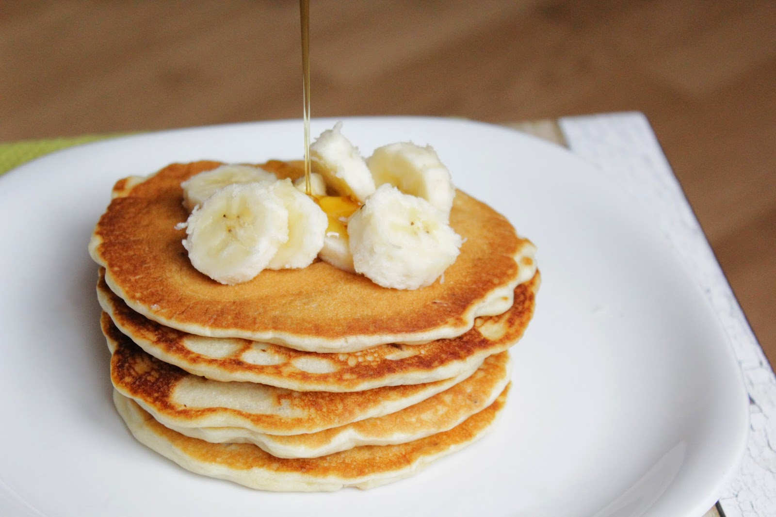 Uncategorized Pancake Pillow 127 puffy pillow pancakes american fortnight vegan three six five one thing that divides nations is what the definition of a pancake actually to british thin item in whic