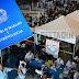 Evento em Nilópolis irá reunir várias empresas de seleção para emprego