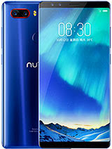 ZTE nubia Z17s specs and price, ZTE nubia Z17s has 5.73 inches display 8gb of ram and has 23mp of camera