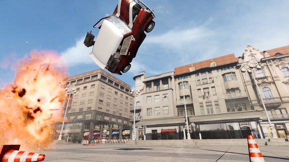 gas-guzzlers-extreme-pc-screenshot-www.ovagames.com-3