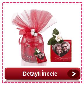 Erkeklere romantik hediyeler