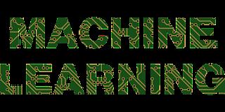 2019 में होंगे ये 10 इनोवेशन, बदल जाएगा जीने का तरीका | machine learning