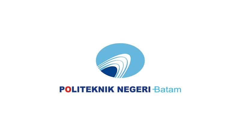 Lowongan Kerja Politeknik Negeri Batam