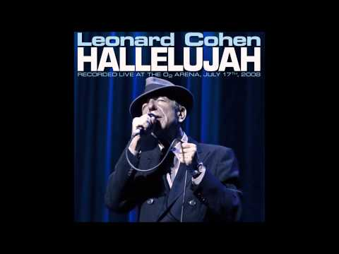 an analysis of the song closing time by leonard cohen