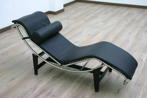 Furnishing Your Home with the Best Indoor Chaise Lounge ...