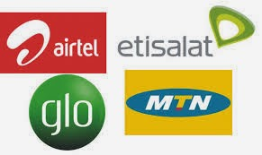 Full Nigerian Internet Configuration Codes/Settings For Smartphones