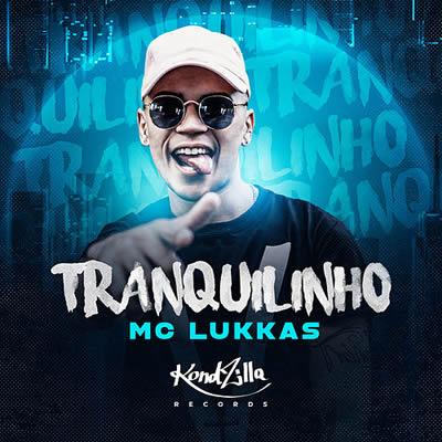 MC Lukkas -