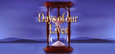 'Days of our Lives': spoilers for the week of February 3rd