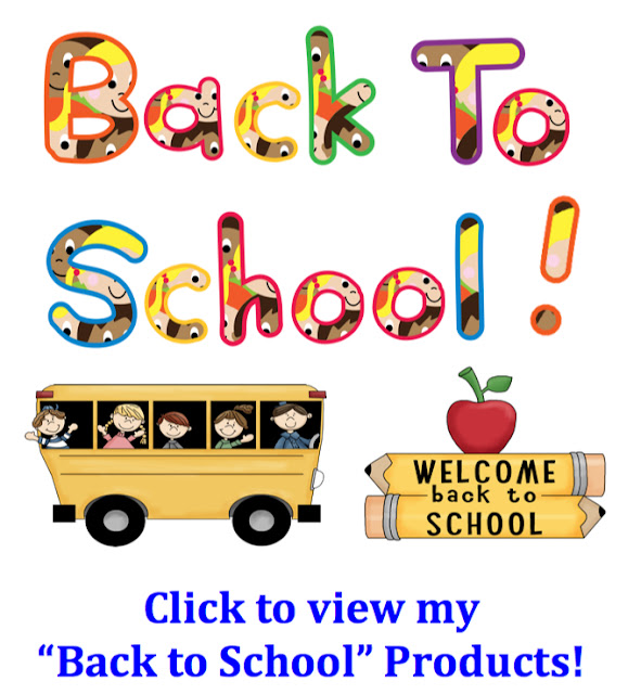 https://www.teacherspayteachers.com/Store/Linda-Post-The-Teachers-Post/Category/Back-To-School-8664