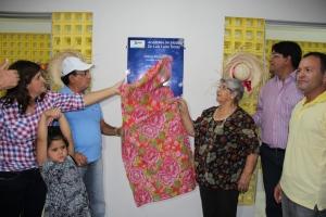 Prefeitura de Delmiro Gouveia inaugura Academia da Saúde