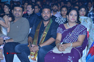 Om Namo Venkatesaya Telugu Movie Audio Launch Event Stills  0232.JPG