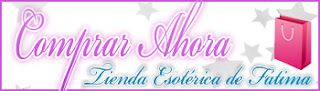 http://www.tiendaesotericadefatima.com/hierbas/84-laurel.html
