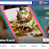 Free Creative Facebook Timeline Cover | Your really need it, this will help your business social ability and publicity.