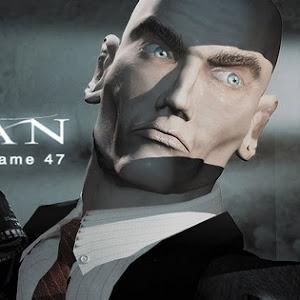 Descargar Hitman Codename 47 | PC | Full | Español | Mega