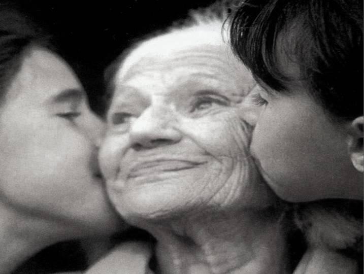 Abandono afetivo do idosoa possibilidade de indenização pela violação do dever de cuidar por parte dos filhos 2