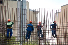 http://www.edu.xunta.es/fp/prevencion-riscos-laborais