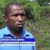 Commune de Bambao ya hari : Le maire aurait détourné plus de 100 millions