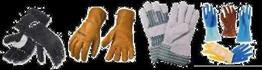Alat Pelindung Tangan