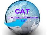 CAT Participating Institutes