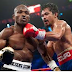 Pacquiao - Bradley fight on April 9 may postponed