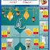 عروض كارفور مصرCarrefour Egypt Offers مجلة عروض شهر رمضان كامله  حتى 19 مايو