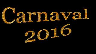 Texto Carnaval 2016  2 Persp D_ dourado png