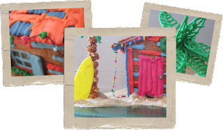http://www.taraomar.co.za/2015/11/norberts-gingerbread-beach-shack.html