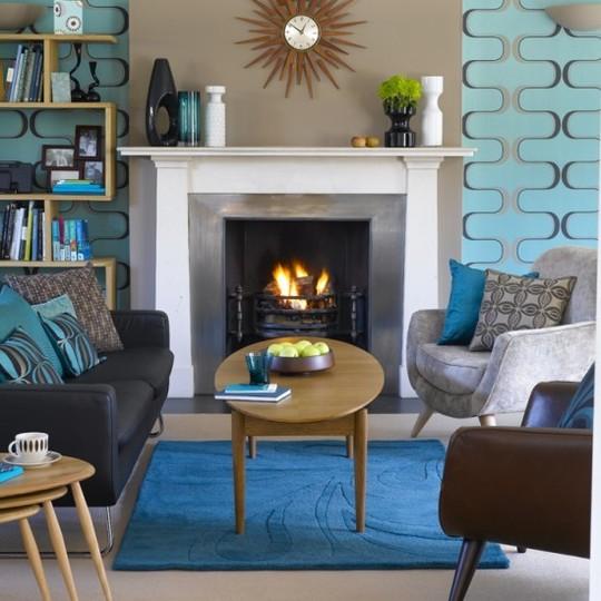 yellow fl living room rect540