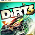 Dirt 3 Pc Game Iso Download Free Full Version
