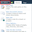 Configure Unique Document IDs Feature In SharePoint 2010