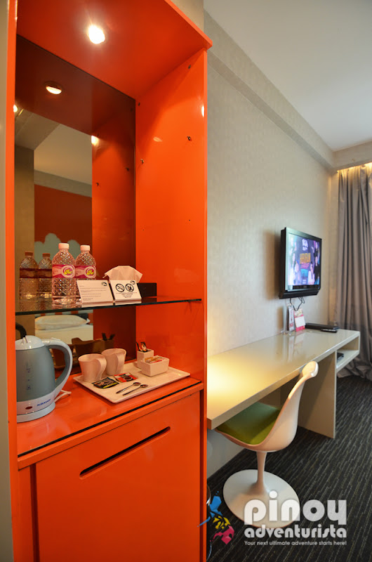 Ultimate List of Top Best Hotels in Singapore