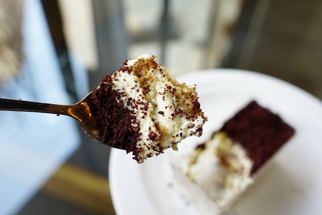 11053692 846601938726386 22136204622681667 o - 蛋糕甜點|Bistro88 小廚坊 (結束營業)