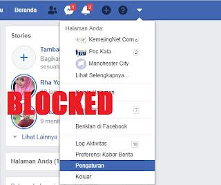 Cara-Membuka-Blokir-Seseorang-di-Facebook
