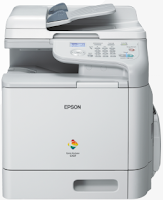 Work Driver Download Epson AcuLaser CX37DN