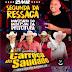 CD AO VIVO LUXUOSA CARROÇA DA SAUDADE - VIA SHOW 25-03-2019 DJ WELLINGTON FRANJINHA