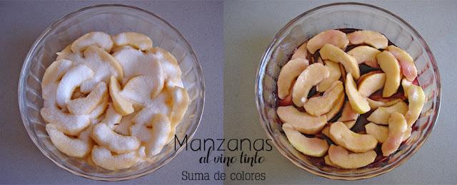 Manzanas-vino-elaboracion