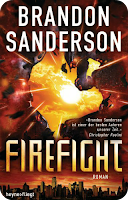http://www.favolas-lesestoff.ch/2016/01/rezension-firefight-von-brandon.html