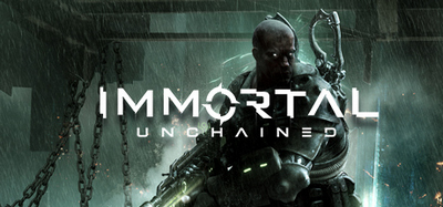 immortal-unchained-pc-cover-www.ovagames.com