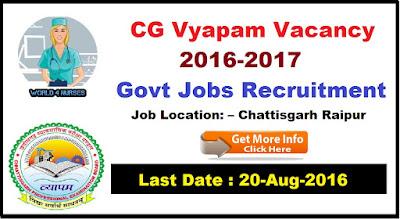 http://www.world4nurses.com/2016/08/cg-vyapam-vacancy-2016-2017-govt-jobs.html