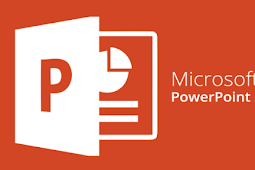 Pengertian Microsoft Office Power-Point Dan Presentasi