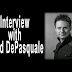 Interview with Jared DePasquale