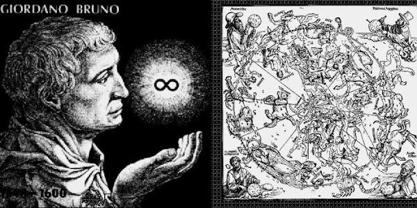 Giordano Bruno | Sobre el infinito Universo y los Mundos (PDF)