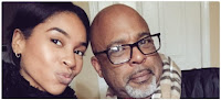What this beautiful LADY did to her deadbeat father who abandoned her 27-years ago is amazing (LOOK)