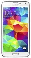 harga baru Samsung Galaxy S5 SM-G900I, harga bekas Samsung Galaxy S5 SM-G900I