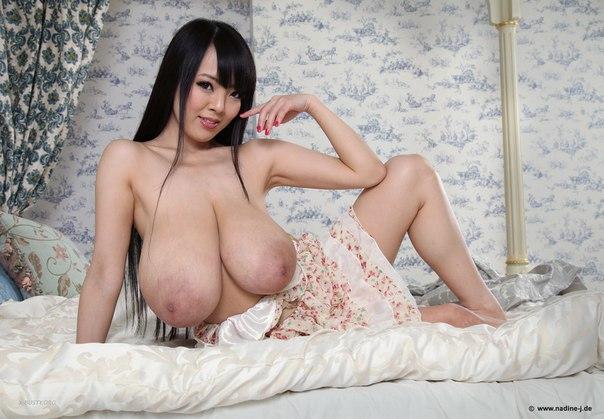 Hitomi Tanaka Porn Star