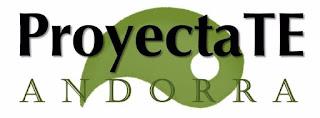 ProyectaTE Andorra Programa Mejora Empleabilidad Innodes Consultores Alcorisa Teruel