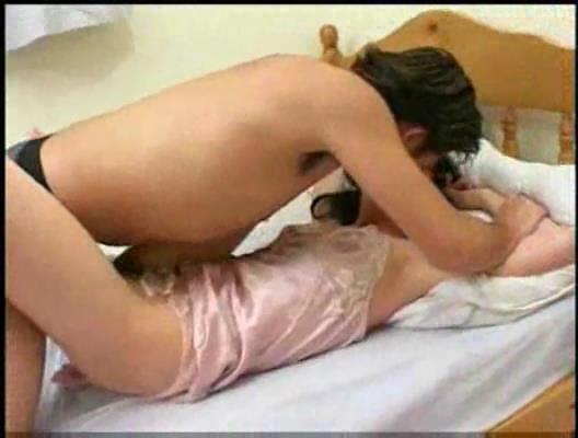 Korean sleeping pillow girls 1 9