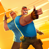 Guns of Boom Mod Aim, Ammo cho Android